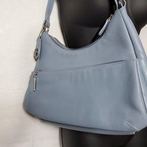 Giani Bernini Hobo Pebble Bag